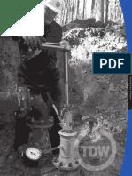 TDW Distribution Systems Catalog