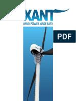 Data Sheet XANT M-21 (100kW)_ETR.pdf