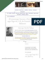 Santiago Sevilla Vallejo_ El Cronotopo Literario «París» en La Saga_fuga de J. B