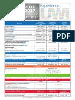 academiccalendar.pdf