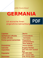 Germania.ppsx