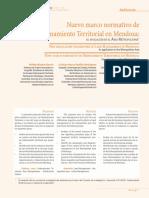Beron, N. Padilla, C. , Rapali, N._ Bitacora Urbana.pdf