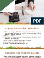 1Gestão Tributária.pptx (2) (1)