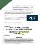 MKT USP.pdf