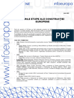 Marile-etape-ale-constructiei-UE.pdf