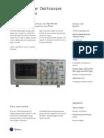 Wellec Oscilloscope - W2000Adseu6C8.pdf
