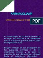 FarmacologiaBasica_17384_2016.