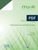 R-REP-F.2323-2014-PDF-E.pdf