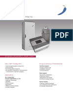 Chillii Kit PSC12