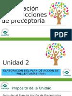 Pap Unidad 2-2014