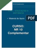 Biblioteca_134.pdf