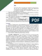 contribuciones-y-aportes.docx
