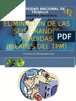 6perdidas (1).pptx