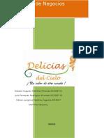 PLAN DE NEGOCIOS FORMULACIÓN DE PROYECTOS-2.docx