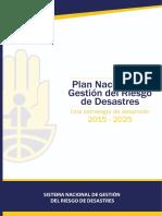 UNGRD_Plan_Nacional_Gestion_Riesgo_Desastres.pdf