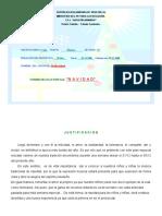 Plan Especial Navidad.pdf