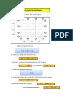 118647515-diseno-de-viga-simple-doble-losa-masisa-y-aligerada.pdf