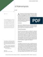 sonography adenomyosis.pdf
