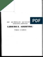 Augustin-Liberul-Arbitru.pdf