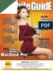 Mobile Guide Journal Vol 3 No 77.pdf