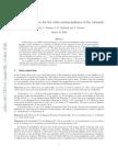 1401.7823v4_Hyde Et Al_Universal Sequences and Rationals
