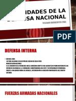 defensa nacional (2)
