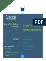 11_Eurocodes_Steel_Workshop_VELJKOVIC&GERVASIO.pdf