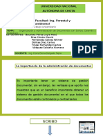 Tic (1) Presentar