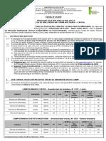 EDITALN21INTEGRADOCAPITAL2017.1.pdf