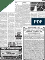 tpj-2015-12-02-a-011.pdf