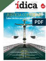 juridica_591 (1)