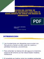 Ponencia 13 - Aldo Cardenas Panduro