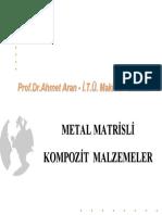 KOMPOZİT MALZEMELER.pdf