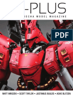 GPlus Issue1 Optimized
