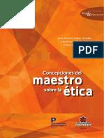 Concepciones_del_Maestro_Sobre_la_Etica.pdf