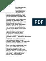 6 Polifemo.docx