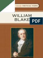 Symbolic analysis william blake london essay   ipgproje com Ski Gaimersheim de