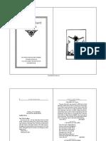 book-of-short-stories.pdf