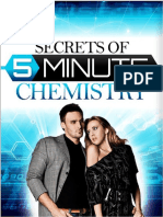 Secrets of 5-Minute Chemistry Part 3.pdf