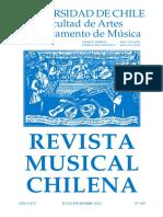 REVISTA MUSICAL 218 Completa[1]-Schidlowsky