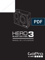 Hero3 Blackum Fra