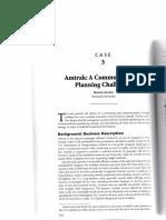 CASO AMTRAK. IMC.pdf