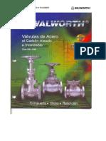Walworth 2