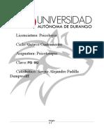 Cuadernillo_Psicoterapia3 (1)