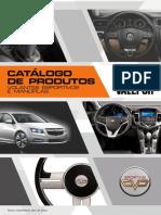 VALEPUR_volanteEsportivo.pdf