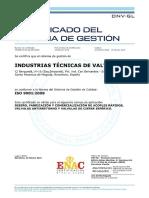 CATÁLOGO-INTEVA-ES-2.4.01