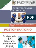 CUIDADOS-DE-ENFERMERIA-EN-EL-POSTOPERATORIO.pptx