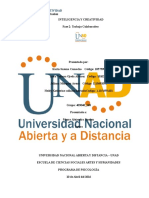 Trabajo Fase Intermedia Grupal Inteligencia y Creatividad 236 (1)