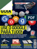 PC_Guia_Nº_250
