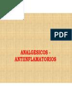 Parcial I Farma II.pdf